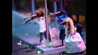 Watch Guadalcanal Diary Lonely Street video