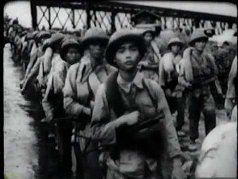 Why Vietnam? (1965)