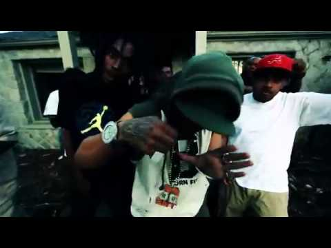 Oj Da Juiceman - No Hook (Official Video)