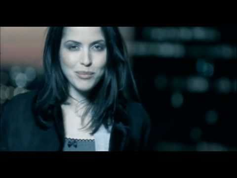 The Corrs - So Young (K-Klass Remix)