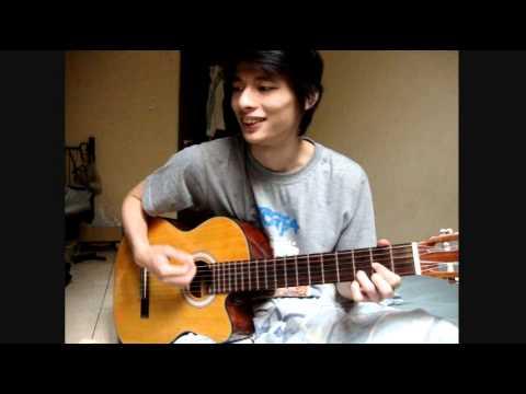 Akustik Gitar - Belajar Lagu (Hargai Aku - Armada)