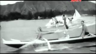 Hồ sơ mật - Trận đánh Trân Châu Cảng Phần 1
