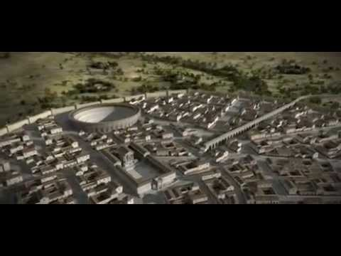 conimbriga-ciudad-romana-3d-virtual-roman-city-of-conimbriga.html