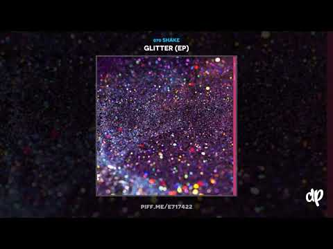 Download  070 Shake - Glitter Glitter Gratis, download lagu terbaru