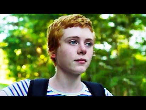 SHARP OBJECTS Bande Annonce (Amy Adams, Sophia Lillis, 2018)