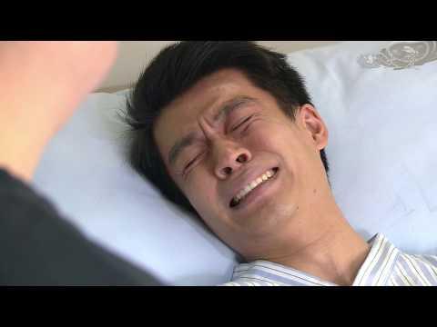 大愛-長盤決勝-EP 27