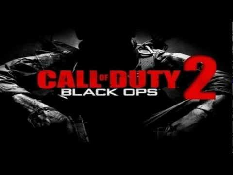 Black Ops 2 News Or Still Just Rumors