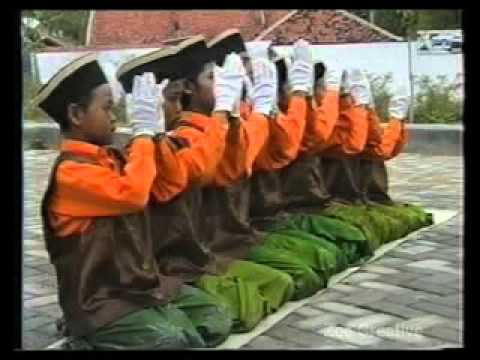 Labbaik - By Khairunnas video