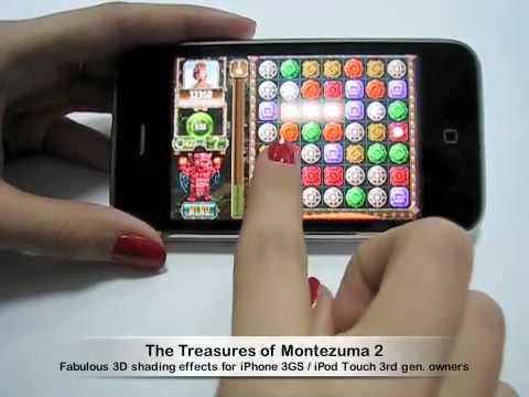 ravensburger puzzle online spielen kostenlos