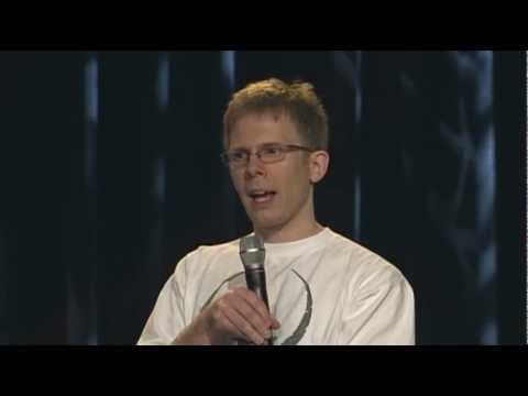 QuakeCon 2011: 20 Years of id Software