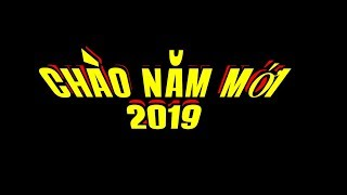 con co be be ngay 06 thang 01 nam 2019