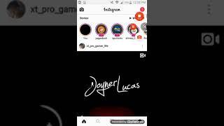 Song lyric prank on best friend Xt pro gamer -Jocelyn Flores
