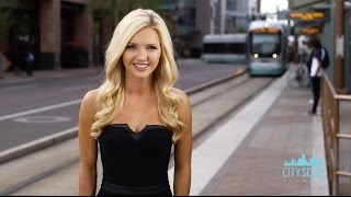 Things To Do In Phoenix Arizona | Travel Guide Video Production