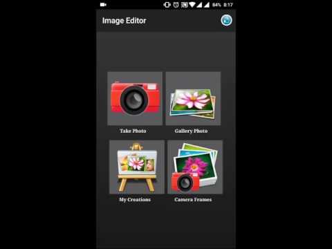 Aptoide APK Download Android App Latest