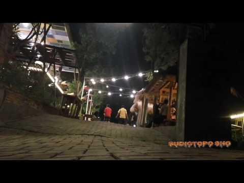 Sudiotopo Sho - (Eps 001) Nongki tipis
