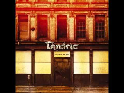 Tantric - Chasing After
