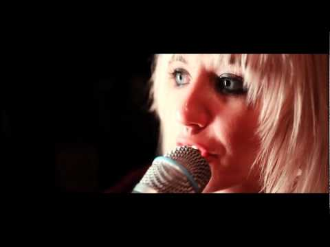 The Joy Formidable - Whirring (Live @ The Sarm Sessions)