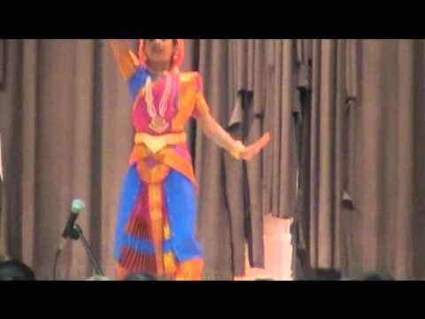 Nikila Dance clips
