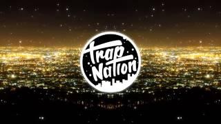 Download Lagu Lana Del Rey - Video Games (Dirge x Howl Remix) Gratis STAFABAND