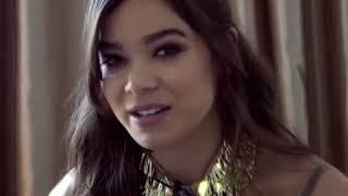 Four Very Interesting, Compelling & Exciting Facts about Hailee Steinfeld