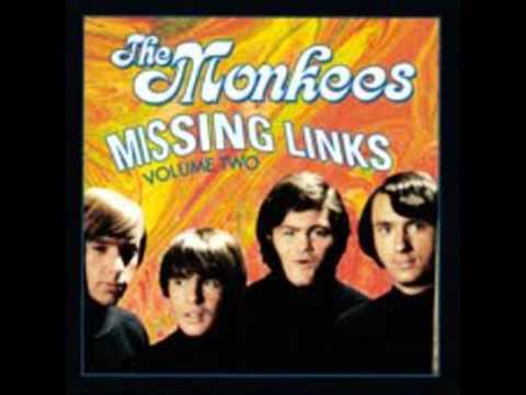 Monkees - The Crippled Lion