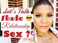 The REAL | Relationship Sex & Shade | Running Man Challenge 🏃🏽 Army Soldier