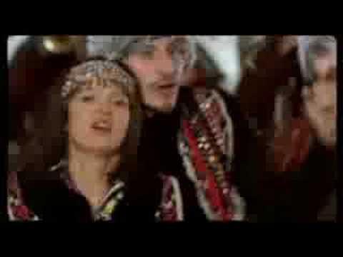 Руслана давай грай скачать песню