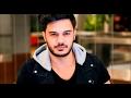 Турецкая Песня красивая на русском языке İlyas Yalçıntaş Çok Yalnızım Lyric Русский перевод mp3