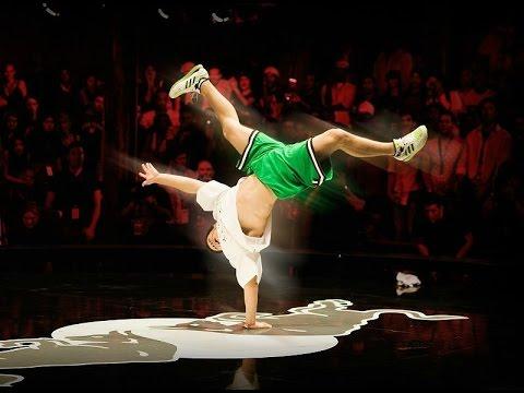 Best dance battles | Лучшие танцевальные баттлы