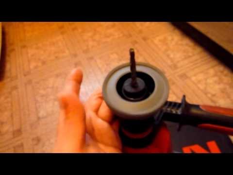 Пылесборник для перфораторов своими руками 57