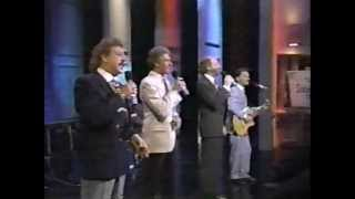 Watch Statler Brothers Woman Without A Home video