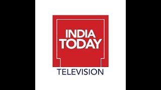India Today TV | LIVE English News