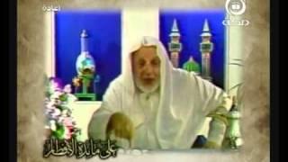 Download قوة الحفظ والذاكرة - الشيخ علي الطنطاوي 3Gp Mp4