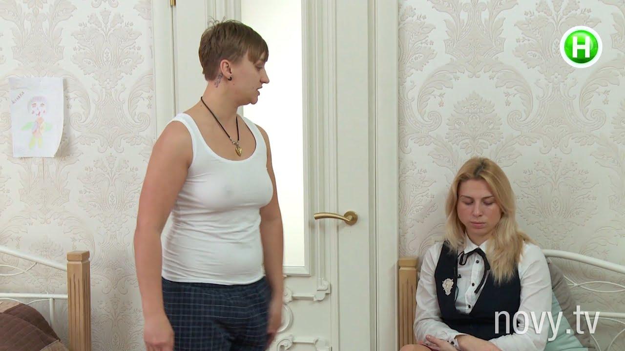 lesbiyanki-ebutsya-krasivie