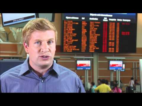 DELL Laptop Data Encryption For Business Travelers
