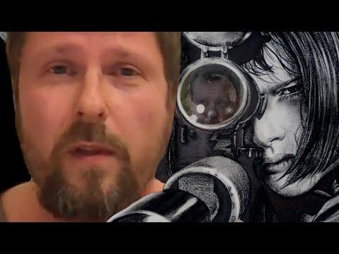 Анатолий Шарий: Убийца Вороненкова перед смертью сказал ДВА СЛОВА и скорее всего это...