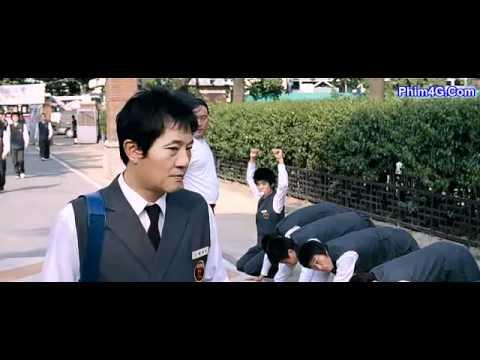 Co giao goi cam p3  [Hài]  by Sexy Teacher.flv