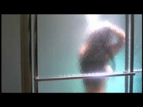 Cinescene 8: Naked killer- Death by Dumbbell