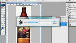 Uso de Pinceles en Photoshop: Tutorial
