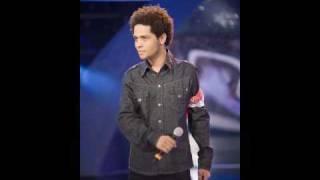 Vídeo 14 de Rafael Bernardo