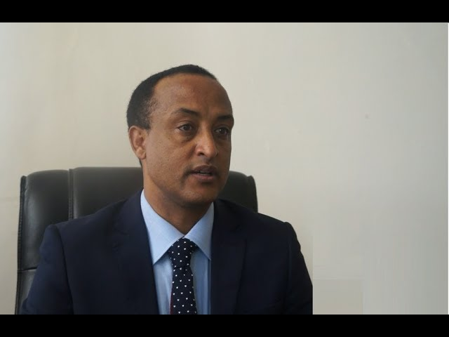 Ethiopian Governmnet asks Saudi Arabia for extension