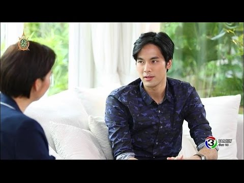 #Switch | บอม - ธนิน | 07-06-59 | TV3 Official
