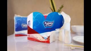Giấy Pulppy, May, An An tại Hà nội: 0915691886