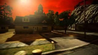 School 13 - Игрооргии: Эпизод 1 - Скрежет Металла (D3 Media)