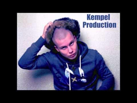 Kempel - Точки