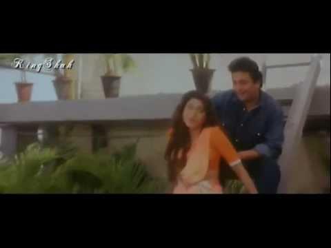 Arzoo Ki Rahon Main *HD* | Udit Narayan & Alka Yagnik |Romantic...