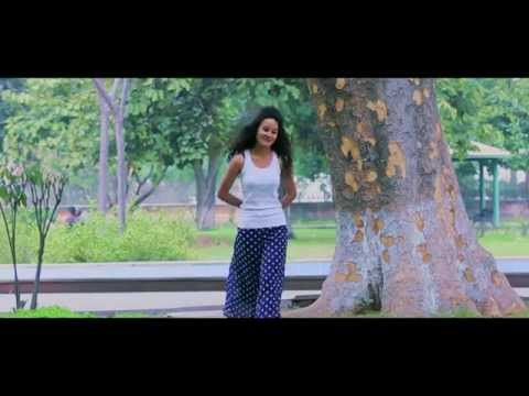 Bilas | Judaa-Judaa | Full HD Brand New Punjabi Song 2014