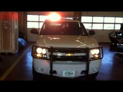 used panel truck denton texas autos post