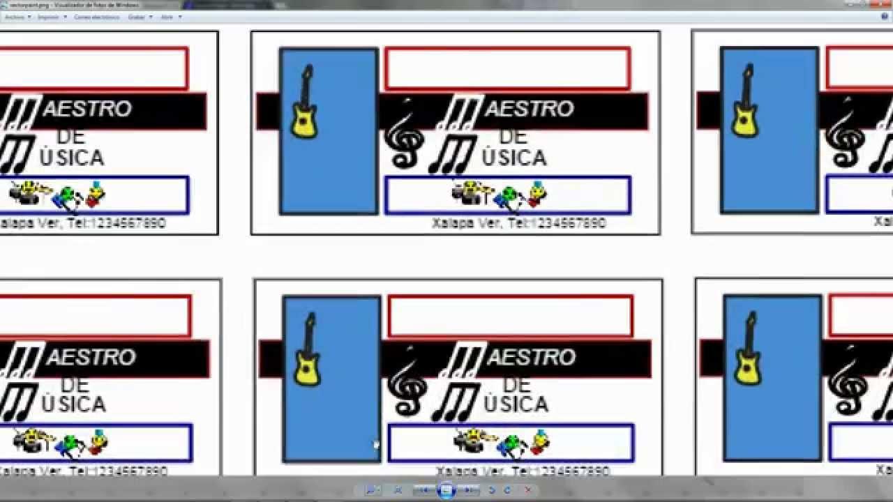 Programa para dibujar con vectores gratis extensi n for Programa para disenar closets gratis en espanol