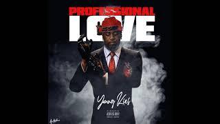Professional Love
